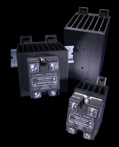 Solid state relays ri ber industrial solid state relays sciox Images